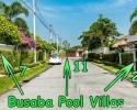 HHQ-villa_busaba-villa-7_23