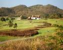 golfthebanyangchuahinthailand