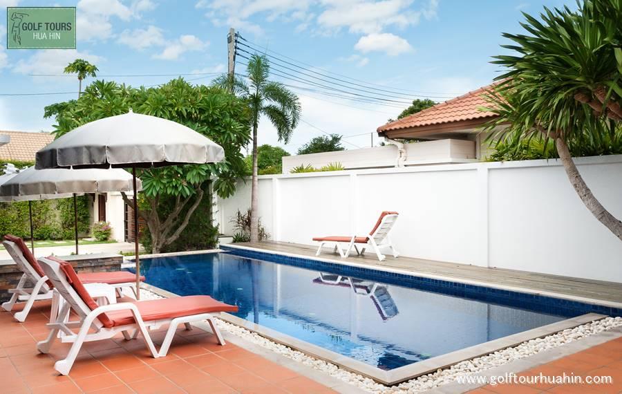 HHQ-villa_busaba-villa-11_12