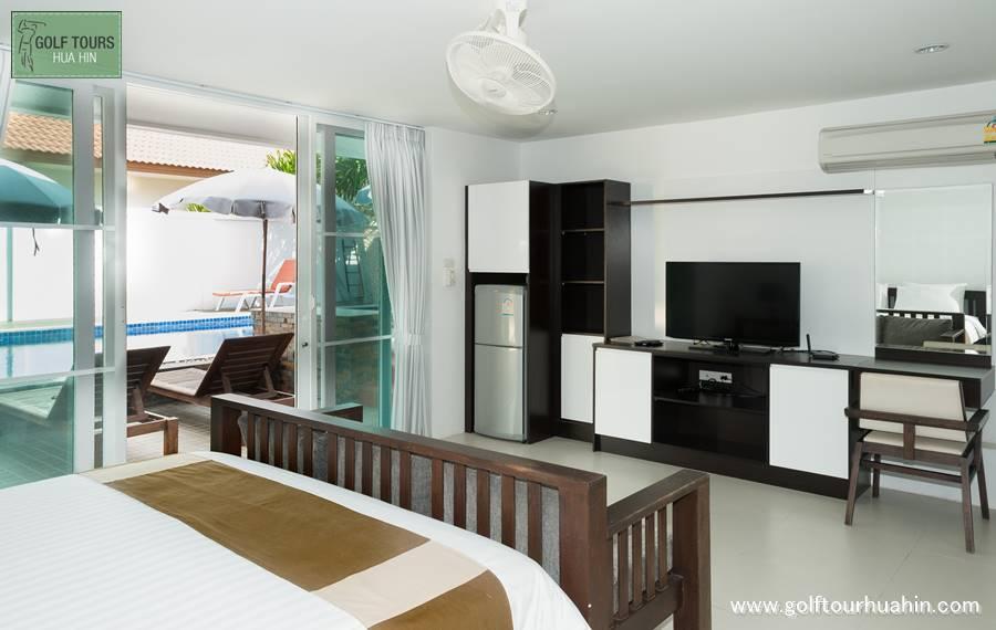 HHQ-villa_busaba-villa-11_20