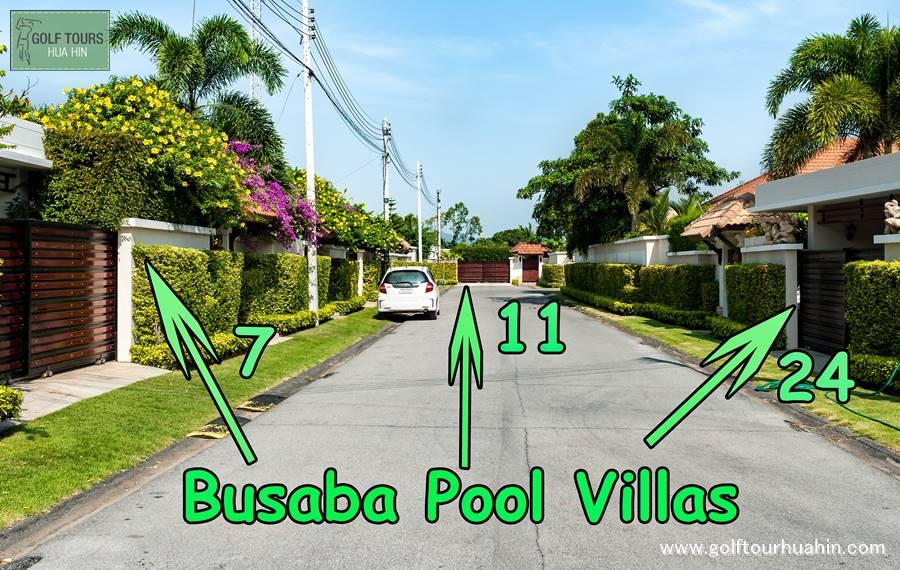 HHQ-villa_busaba-villa-11_38