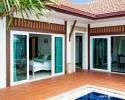 HHQ-villa_busaba-villa-11_14
