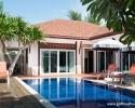 HHQ-villa_busaba-villa-11_19