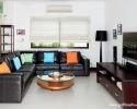 HHQ-villa_busaba-villa-11_25