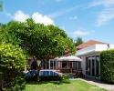 HHQ-villa_busaba-villa-11_36