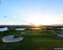 kanchanaburi-golfcourse-grand-prix-golf-club-01