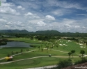 kanchanaburi-golfcourse-grand-prix-golf-club-02