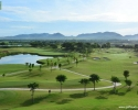 kanchanaburi-golfcourse-grand-prix-golf-club-03