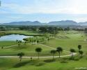 kanchanaburi-golfcourse-grand-prix-golf-club-03