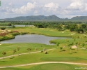 kanchanaburi-golfcourse-grand-prix-golf-club-04