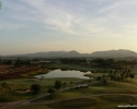 kanchanaburi-golfcourse-grand-prix-golf-club-05