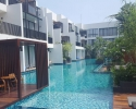 Asira Boutique Hotel