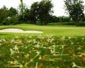 springfield-royal-country-club