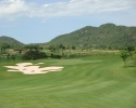 black-mountain-golf-club