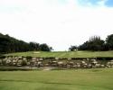 palm-hills-06