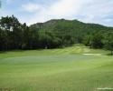 kanchanaburi-golfcourse-Royal-Ratchaburi-golf-club-01