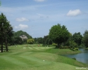 kanchanaburi-golfcourse-Royal-Ratchaburi-golf-club-02