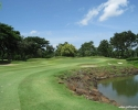 kanchanaburi-golfcourse-Royal-Ratchaburi-golf-club-03