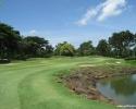 kanchanaburi-golfcourse-Royal-Ratchaburi-golf-club-03