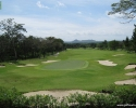 kanchanaburi-golfcourse-Royal-Ratchaburi-golf-club-04