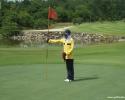 kanchanaburi-golfcourse-Royal-Ratchaburi-golf-club-05