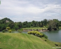 kanchanaburi-golfcourse-Royal-Ratchaburi-golf-club-06