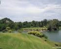 kanchanaburi-golfcourse-Royal-Ratchaburi-golf-club-06
