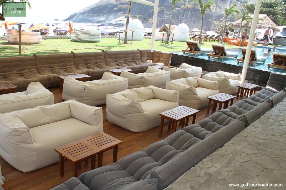 HHQ-sanae-beach-club_11