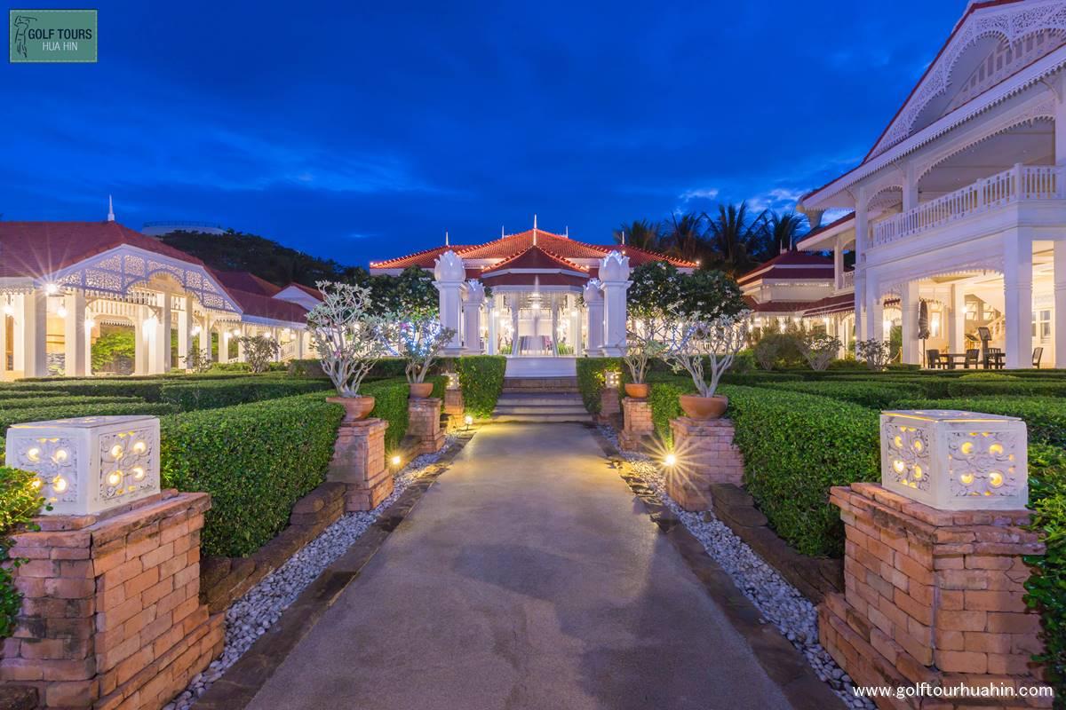 WoraBuraHuaHin_Resort1